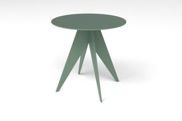 P3M Coffee Table